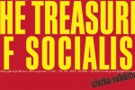 treasures-of-socialism