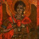 domaci_majstor_arhandjel_mihovil_(1706)