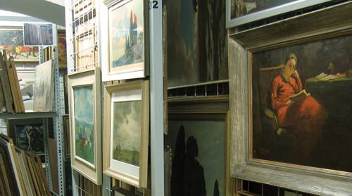 umjetnici_u_kolekciji