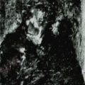 Italokritski majstor - Bogorodica sa Hristom prva pol. XVI v., tempera na dasci, 27, 5 X 20 X 1 cm