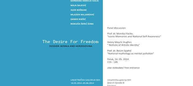 desireforfreedom-dossierbih-web