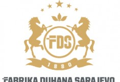 logo_fds (2)