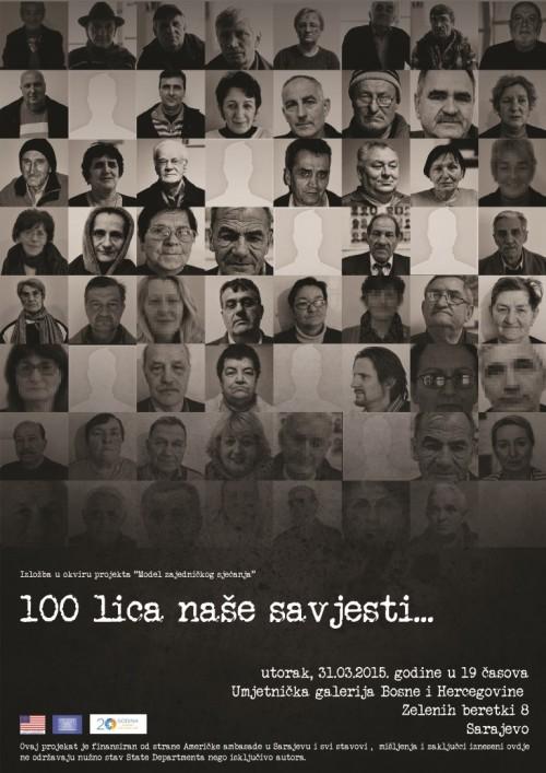 Plakat100 (Medium)