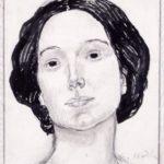 portretna_studija_jeanne_charles-cerani_za_medaljon_novcanice_od_50_sfr