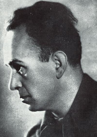 Branko Šotra